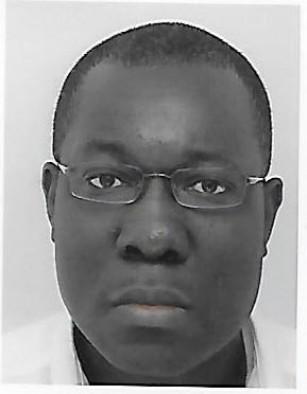 Dr Lambert ASSOUMOU