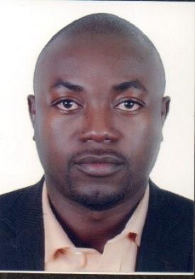 Mr ATTA Koffi